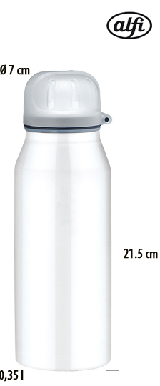 Iso-Trinkflasche-350-ml